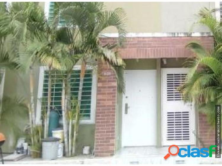 Casa enventa tarabana plaza 20-2211 jrh