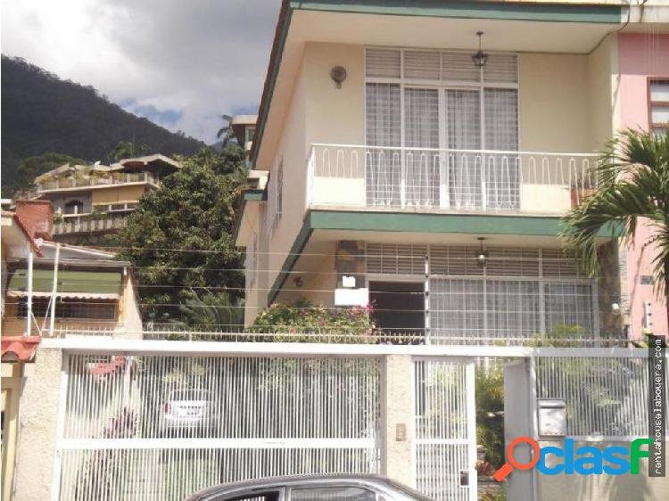Casa en venta las palmas fr5 mls19-2189