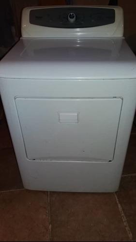 Secadora De 12 Kilo En 80 Vrd Precio De Regalo