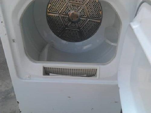 Secadora general electric para repuesto completa o por parte