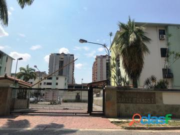 Apartamento en venta en la granja, naguanagua, carabobo, enmetros2, 20 90007, asb