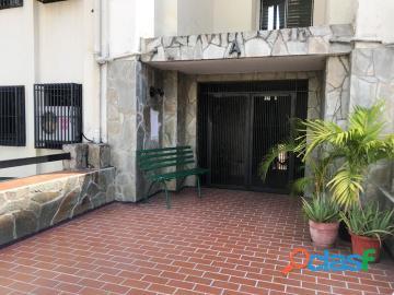 Apartamento en venta en La granja, Naguanagua, Carabobo, Enmetros2, 20 90007, ASB 1