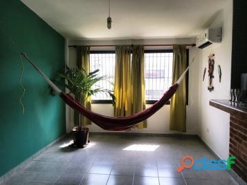 Apartamento en venta en La granja, Naguanagua, Carabobo, Enmetros2, 20 90007, ASB 2