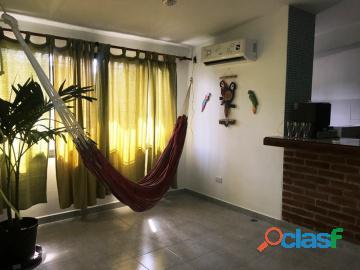 Apartamento en venta en La granja, Naguanagua, Carabobo, Enmetros2, 20 90007, ASB 3
