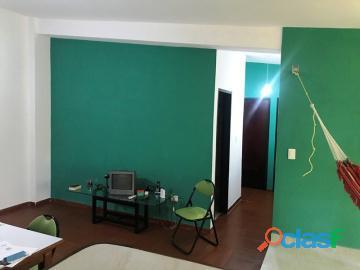 Apartamento en venta en La granja, Naguanagua, Carabobo, Enmetros2, 20 90007, ASB 4