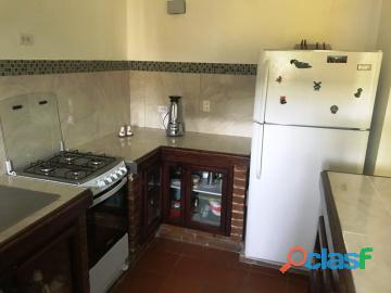 Apartamento en venta en La granja, Naguanagua, Carabobo, Enmetros2, 20 90007, ASB 5