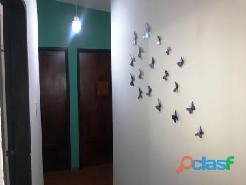 Apartamento en venta en La granja, Naguanagua, Carabobo, Enmetros2, 20 90007, ASB 7
