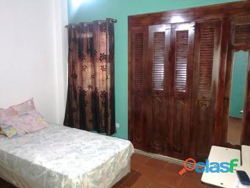 Apartamento en venta en La granja, Naguanagua, Carabobo, Enmetros2, 20 90007, ASB 8