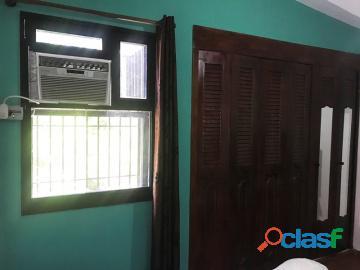 Apartamento en venta en La granja, Naguanagua, Carabobo, Enmetros2, 20 90007, ASB 9