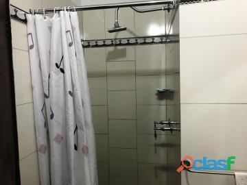 Apartamento en venta en La granja, Naguanagua, Carabobo, Enmetros2, 20 90007, ASB 11