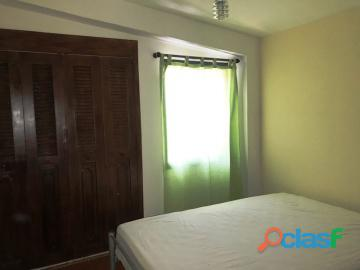 Apartamento en venta en La granja, Naguanagua, Carabobo, Enmetros2, 20 90007, ASB 13