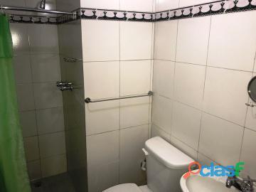 Apartamento en venta en La granja, Naguanagua, Carabobo, Enmetros2, 20 90007, ASB 14