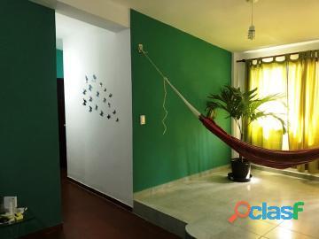 Apartamento en venta en La granja, Naguanagua, Carabobo, Enmetros2, 20 90007, ASB 15