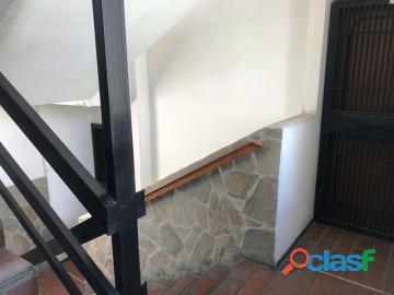 Apartamento en venta en La granja, Naguanagua, Carabobo, Enmetros2, 20 90007, ASB 16