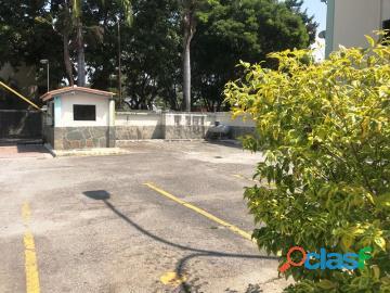 Apartamento en venta en La granja, Naguanagua, Carabobo, Enmetros2, 20 90007, ASB 17