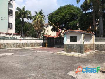 Apartamento en venta en La granja, Naguanagua, Carabobo, Enmetros2, 20 90007, ASB 19