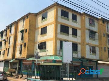 Apartamento en venta en tinaquillo, cojedes, enmetros2, 20 39002, asb