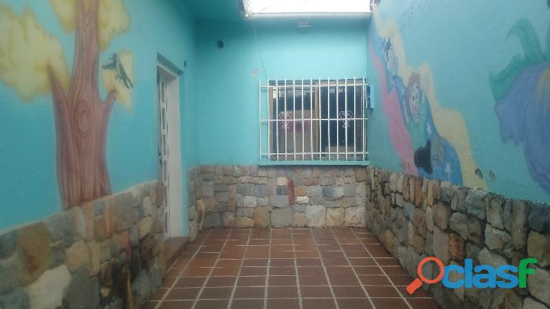 Casa en venta en tarapio, naguanagua sdc 504