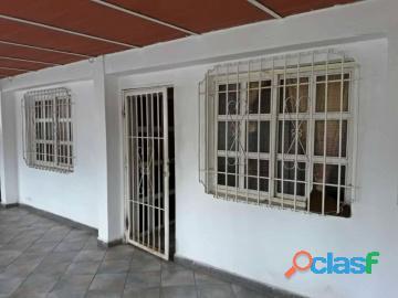 Casa en venta en tinaquillo, cojedes, enmetros2, 20 39003, asb