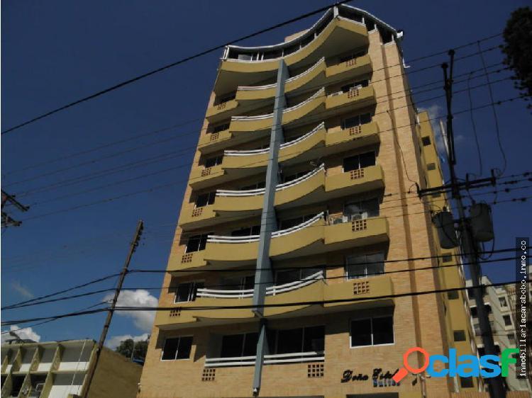 Apartamento remodelado en prebo cod 20-7967 jel