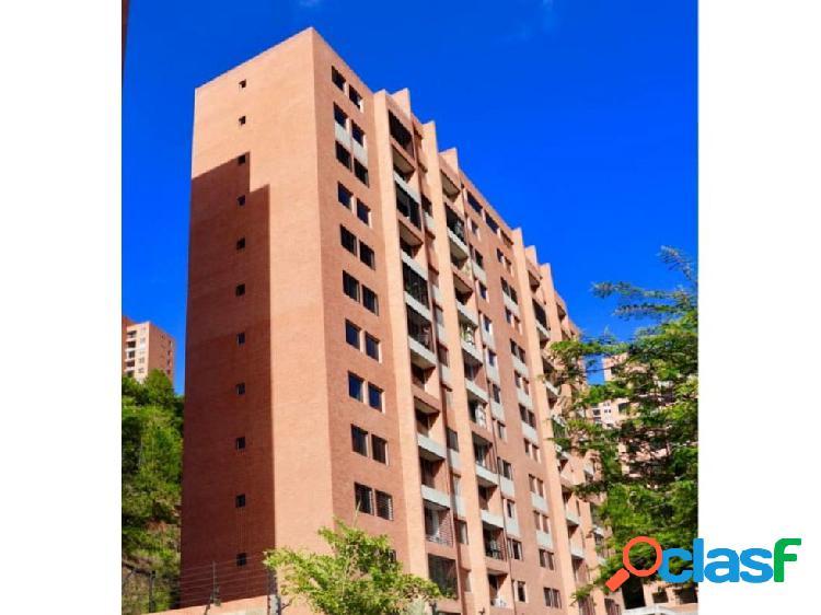 Apartamento en venta colinas de la tahona 3h- 2b- 2p con pozo de agua