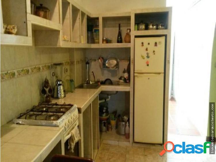Casa en venta municipio jimenez mls 20-3323 jrh
