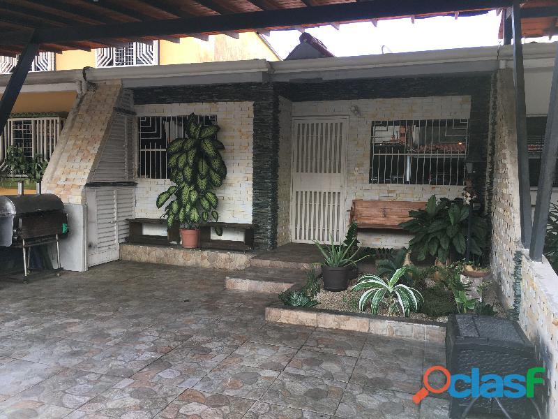 Casa en lomas de la hacienda san diego de oportunidad