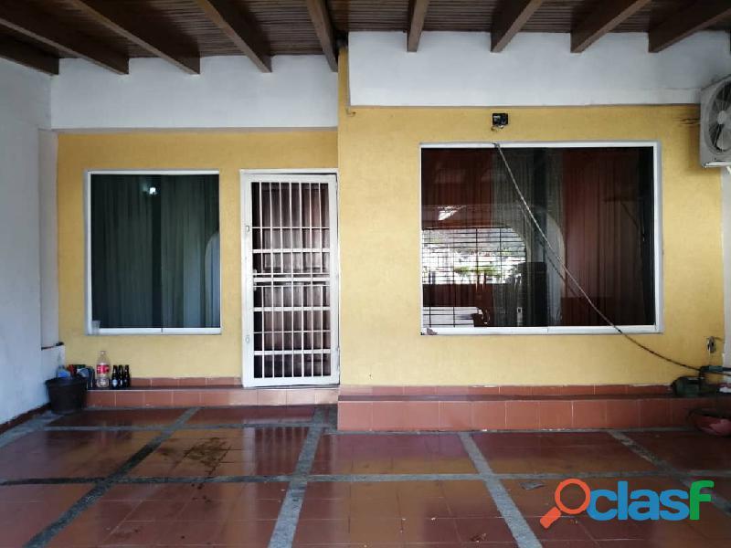 Carmen Delgado Vende Casa en San Diego La Esmeralda 1