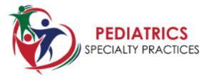 Federal Way Pediatrician