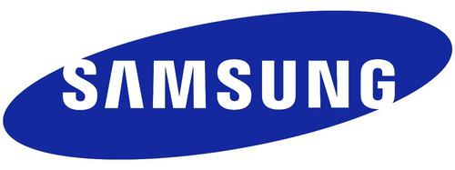 Software Original Samsung Gt-i8190 S3 Mini