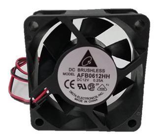 Ventilador Para Fuentes De Poder Antminer Bitmain Apw3/ Apw3