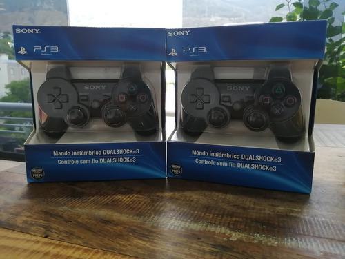 Control Original Playstation 3