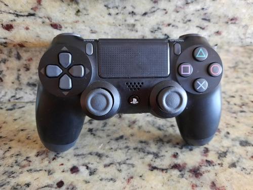 Control Remoto Para Play Station (30)