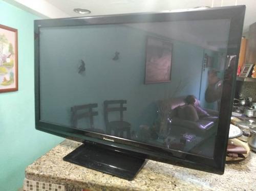 Televisor panasonic tc-p50c2x 50 reparar o repuesto (60)