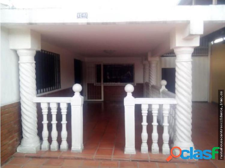 Casa en venta barquisimeto, al 20-131