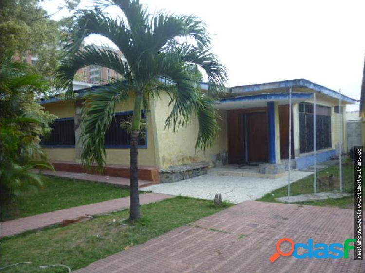 Casa en venta barquisimeto, al 20-3586