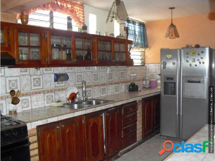 Casa en venta barquisimeto, al 20-246