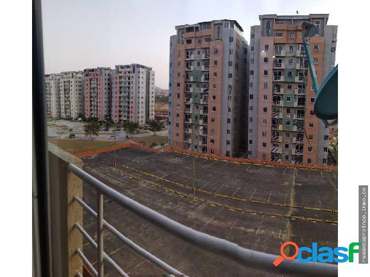 Apartamento monte mayor san diego