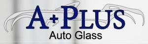 A+ auto glass cracked windshield repair