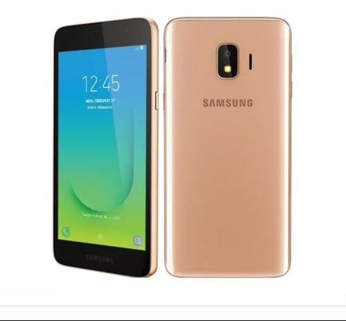 Samsung j2 core 8gb dual sim tienda fisica