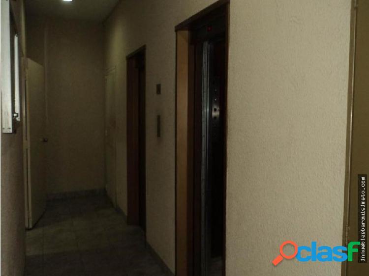 Apartamento en el parque 20-2042 jrh