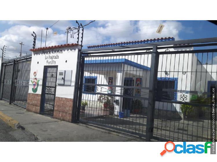 Posada en Venta en Zona Este de Barquisimeto Lara