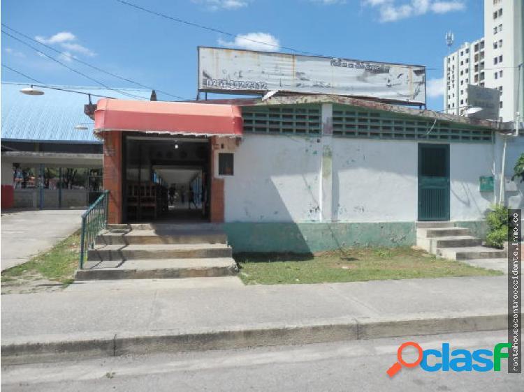 Negocios y empresas en venta oeste barquisimeto mr