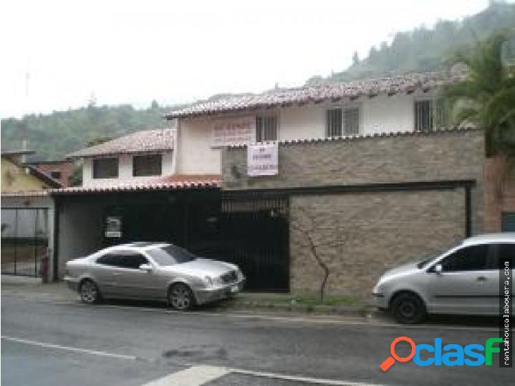 Casa en Venta La Trinidad MP3 MLS19-7690