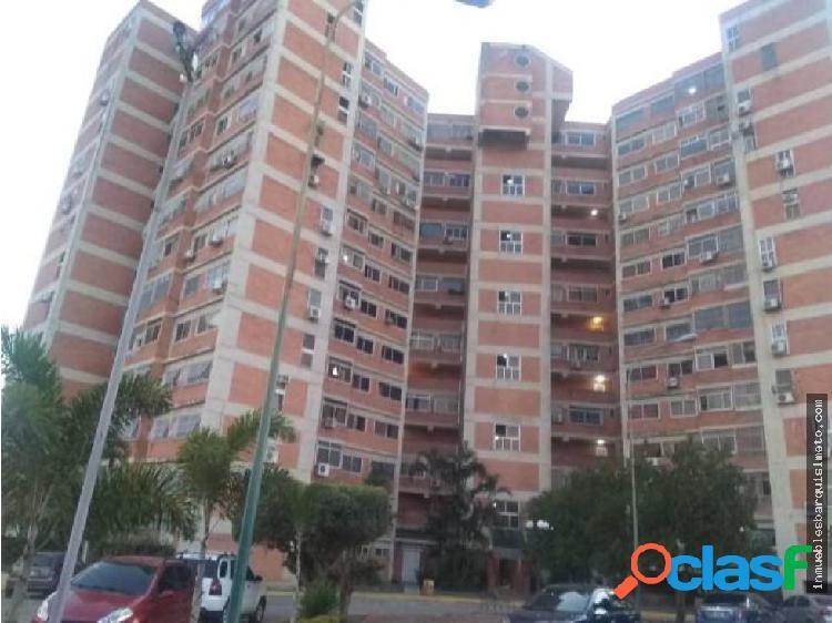 Apartamento venta este barquisimeto 20-10231 as