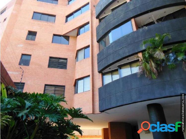 Apartamento en Venta Santa Eduvigis IC5 MLS19-7613