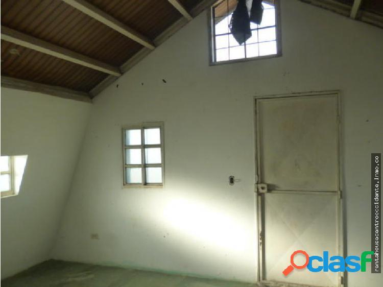 Casa en Venta El Manzano Lara RAHCO 3