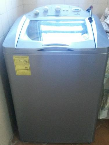 Lavadora Mabe De 18k