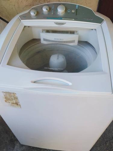 Oferta Lavadora Automatica Mabe 14 Kilos Como Nueva