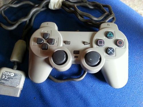Control para playstation